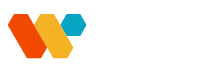 Weekend Launchpad Logo Transparent